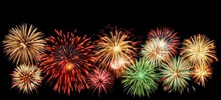 Fireworks72